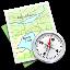 12.Baixador de Vallvidrera-Tibidabo 3,8 Km (5/6)