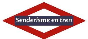 Triangle_senderisme_en_tren