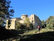 Ermita Figaró