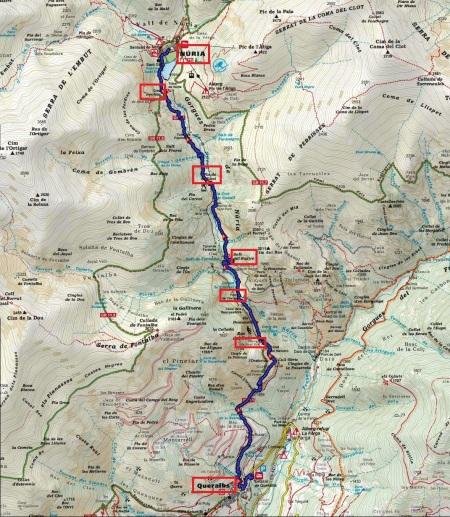 Mapa 30.1_stitch