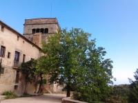 Sant Jeroni de la Murtra