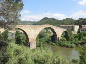 Castellbell i el Vilar