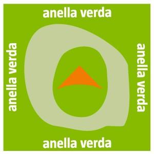 anella verda vic