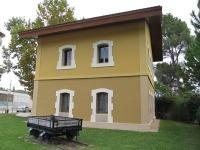 Museu Cremallera