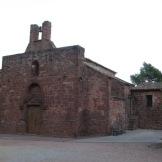 Ermita de Brugeuers