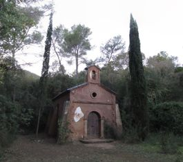 Panorama18