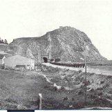 Túnel Montgat foto angita
