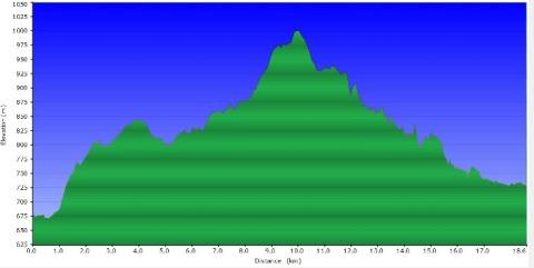 Perfil ruta 54_2