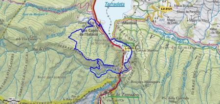 Mapa ruta 57 ICC_petit