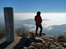 Pala Alta (Mont-roig, La Noguera)