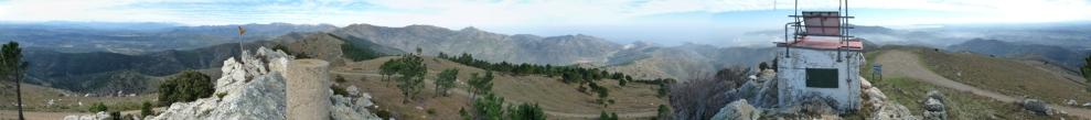 Panoramica08_360 Esquers