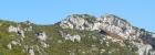 Ruta ST63 Serra de Montsià. La Foradada