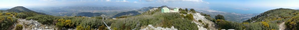 Panorama_Montsia_25_360