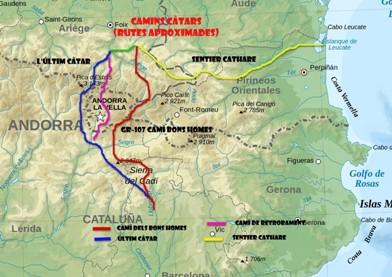 Mapa pirineus_2_retallat_petit