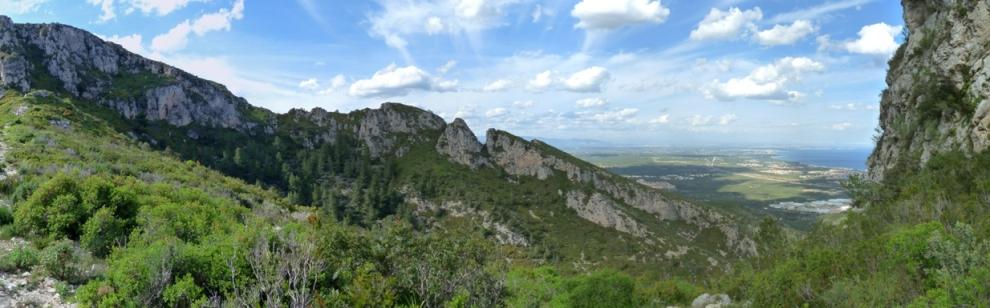 Panoramica12
