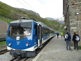 P1000159