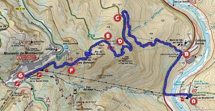 Mapa 76 Aeri-Montserrat_lletres