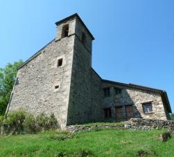 Ermita de Sant Antoni