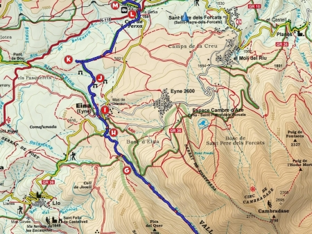 Mapa 80 Núria-Eina_lletres_petit
