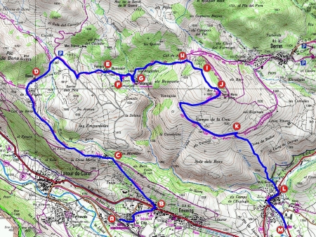 Mapa 81 Belloc_lletres