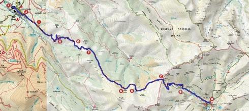 Mapa 83 Núria-Er_lletres