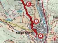Mapa 87 Campdevànol-Ribes_lletres_petit