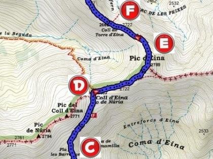 Mapa Núria-Cambredase-Montlluís_lletres_petit