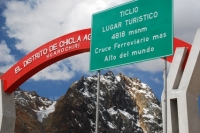 Ticlio_railway_pass