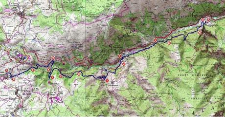 Mapa Montlluís-Toès_lletres