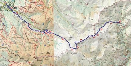 Mapa Núria-Osseja_lletres