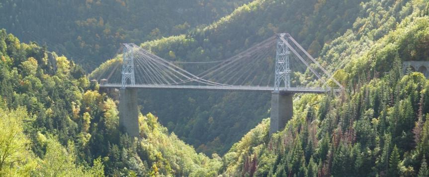 Pont Gisclard