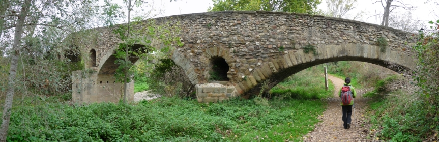 Pont de Bruguer