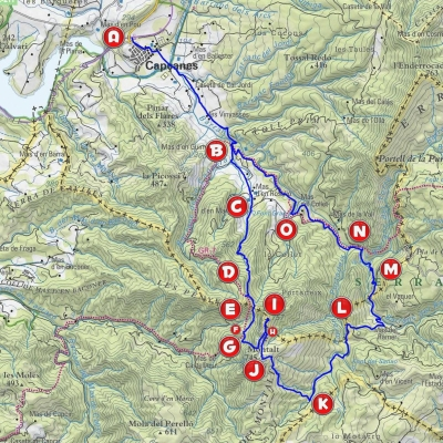 Mapa Montalt Nord_LLETRES