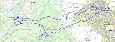 Mapa_101
