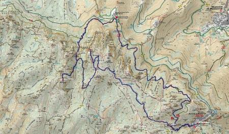 Mapa 103_2