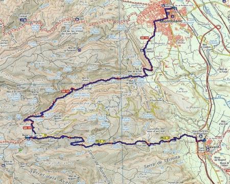Mapa104