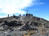 Cim del Puigmal