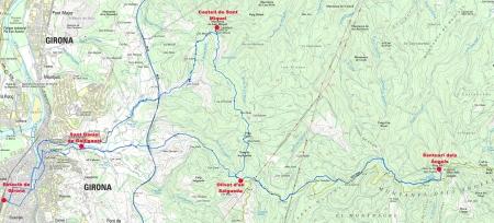 Mapa 108_22