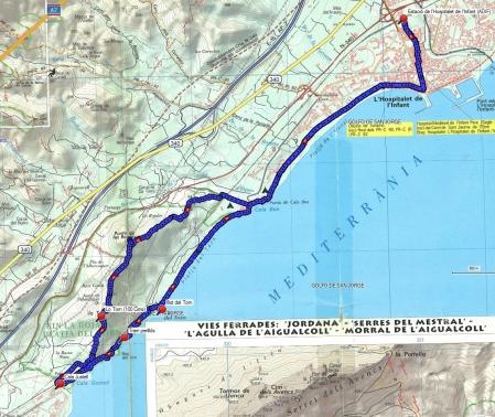 Mapa105