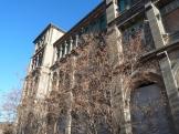 Edifici neoromànic