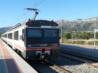 P1040320