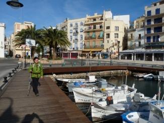 Port de l'Ametlla