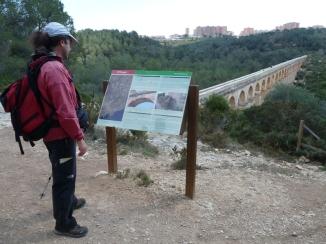 Pont del Diable (Tarragona)
