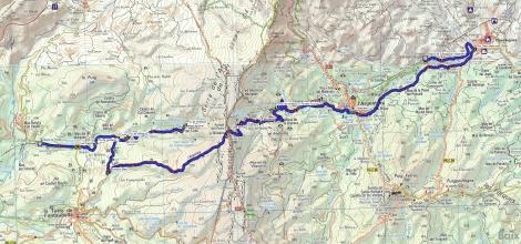 Mapa 110