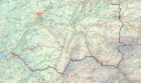 Mapa ruta 110_2