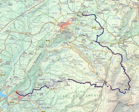 Mapa ruta 112_2