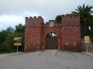 Castell de Castelldefels