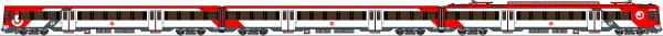 UT440-RenfeMetrotrenMervalEnFormacion