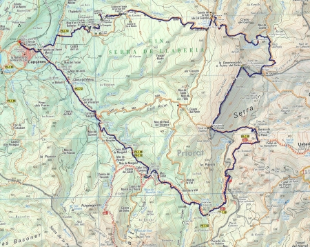 Mapa 114