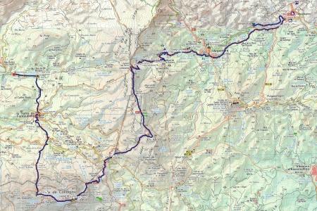 Mapa 115_2
